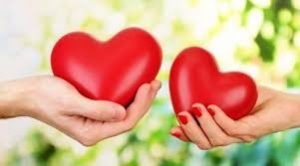 Xem bói tình yêu theo tên chính xác nhất giúp bạn biết tên chồng tương lai