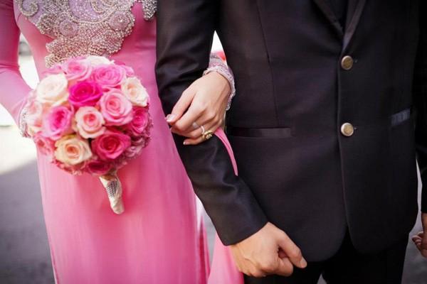 Xem ngày cưới online là một công cụ có tính chính xác cao.