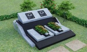Xem ngày giờ chôn cất người chết