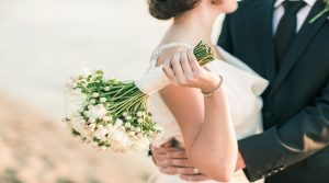 Xem tuổi kết hôn giúp bạn biết những chuyện tốt xấu cua vợ chồng trong tương lai